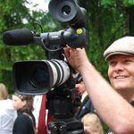 TKO Foto profile image.