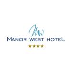 Manor West Leisure Centre & Zero Gravity Fitness Studio profile image.