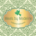 Meals by Madeline LLC profile image.