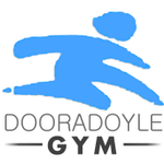 Dooradoyle Leisure Centre profile image.