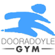 Dooradoyle Leisure Centre logo