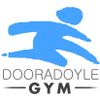 Dooradoyle Leisure Centre profile image