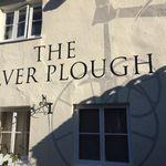 The Silver Plough - Pitton profile image.