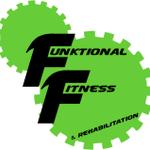 Funktional Fitness & Rehabilitation profile image.