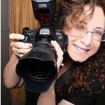 Lisa Shepard at Aimage Studio profile image.
