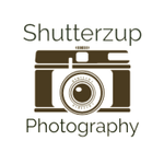 Shutterzup Photography profile image.