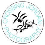 Crossing Jordan Photography profile image.