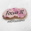 Focus 91 Photography profile image