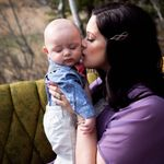 Brittany Calhoon Photography profile image.