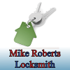 Mike Roberts Locksmith profile image