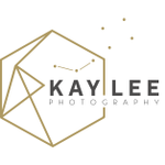 Kay Lee Photography profile image.