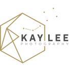 Kay Lee Photography logo