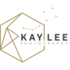 Kay Lee Photography profile image