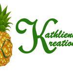Kathliene's Kreations LLC profile image.