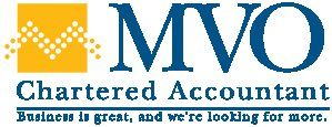 MVO Chartered Accountants profile image.