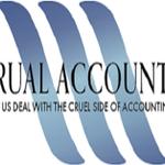 Accrual Accounting profile image.