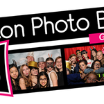 Kingston Photo Booth profile image.