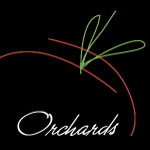 Orchards Fresh Food Market profile image.