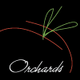 Orchards Fresh Food Market logo