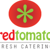 Red Tomato Fresh Catering profile image
