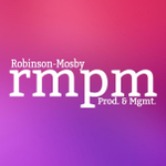 RMPM Design/ RMPM profile image.