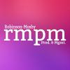 RMPM Design/ RMPM profile image