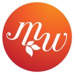 MossWorks Photography profile image.