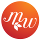 MossWorks Photography logo