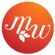 MossWorks Photography logo