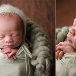 Willow & Fern Photography profile image.