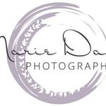 Marie Daxon Photography profile image.