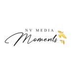 NV Media Moments profile image.