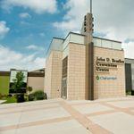 Chatham-Kent John D. Bradley Convention Centre profile image.