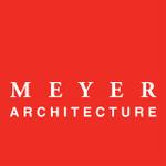 Meyer Architecture profile image.
