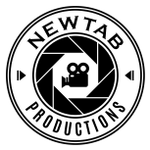 NewTab Productions profile image.