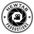 NewTab Productions logo