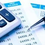 St Lawrence Accounting & Tax Services profile image.