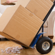 Town & Country Removals logo