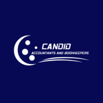 Candid Accountants and Bookkeepers profile image.