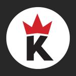 Klieknet profile image.