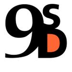 NineSecondsDesign profile image.