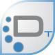 Design Tec - Web Solutions logo