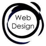 Divine Web Design profile image.