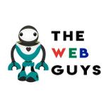 The Web Guys profile image.