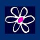 Spring Design logo