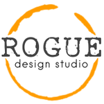 Rogue Design Studio profile image.