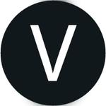 Vorpix Digital Agency profile image.