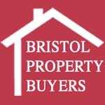 Bristol Property Buyers profile image.