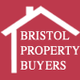 Bristol Property Buyers logo