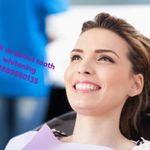 Avondale House Dental Surgery profile image.